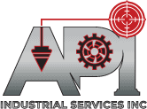 API Industrial Services